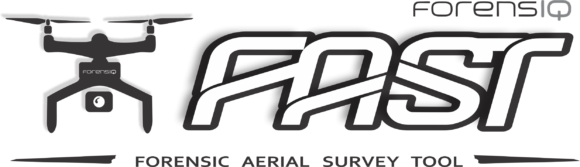 Forensic Aerial Survey Tool (FAST)